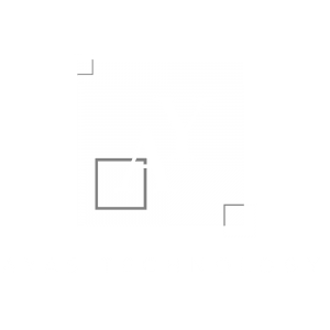 Ayas Technology